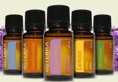 Basic Fundamentals of dōTERRA Essential Oils