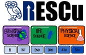 RESCu (Precursor to STEMscopes)