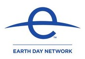 History of Earth Day