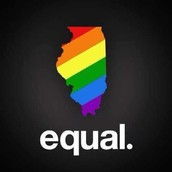 Legalization of Same-Sex marriage