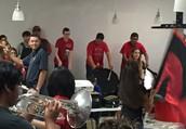 Lobo Band