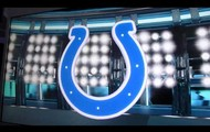 Play as the Colts