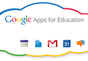 Google Apps for Education--give this a try!