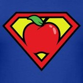 WE ARE COWART....WHAT IS YOUR SUPERPOWER?