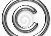 Copyright Defintion