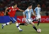 Futbol (Soccer)