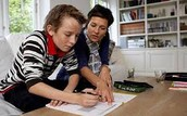 Suggested Ways to Encourage Parent Participation in PoWeRful Conversations