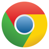Chrome (September of 2008)