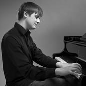 Guest Soloist: Tom Hicks