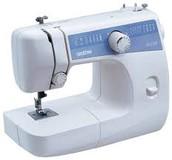 Обработка текстильных материалов