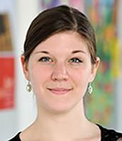 Allison Eichvalds