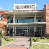 Region 7 ESC Head Start