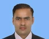 Sher Ali