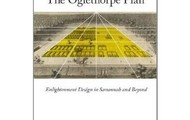The Oglethorpe Plan