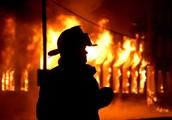 Duties of a Firefighter