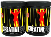 What is creatine?
