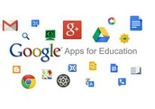 Transform Learning with Google Apps