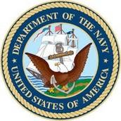 Navy Birthday 5K