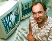 'W3C'