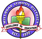 Julie Costantino, Millbrae School District BTSA Support Provider