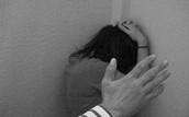 Significado de la violencia de género