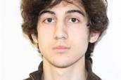 Tarmerlan Tsarnaev