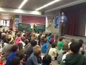 Behavior Assembly