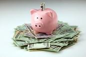 Transaction and Savings Tools