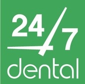 24/7 Dental Clinic