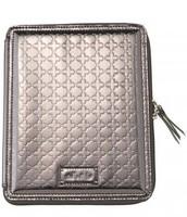 iPad Case, Signature Bronze Metallic