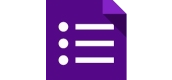 What is Google Forms?