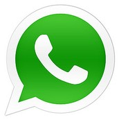 We are Whats App