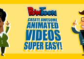 Become a Powtoon Master!