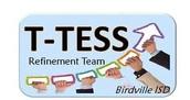 T-TESS - Teacher Handbook