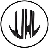 Jackson Junior Welfare League