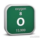About Oxygen