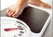 The Misconception w/ Weight-Loss