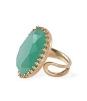 Camilla Ring - Adjustable