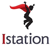 IStation Reading Program