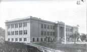 PHS 1916