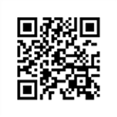 Scan to download now
