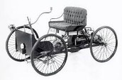 Quadricycle