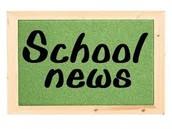 RE-ENROLLMENT DEADLINE FOR THE GUTHRIE SCHOOL