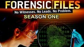 Common Misconceptions of Forensic Science