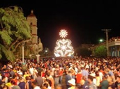 Parrandas
