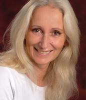 Ursula V. Alltafander Schedler