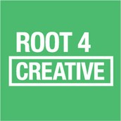 SPONSORED BY ROOT 4 CREATIVE