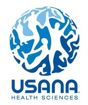 In USANA you will find the finest nutritional supplements designed for your health