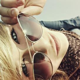 Look Eyewear profile pic