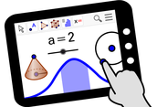 GeoGebra in Mathematics Education